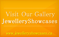 JewelleryShowcases
